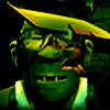 fusionguybrony's avatar