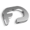 FusionIce's avatar