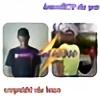 FusionLover455's avatar