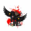 fusionmarioart's avatar