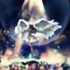 FusionOfAngelfire's avatar