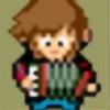 fusionplank23's avatar
