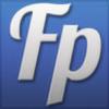 Fusionrohan's avatar