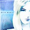 Fusionrose's avatar