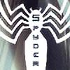 FusionSpyder's avatar