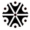 FusionwareMorpheus's avatar