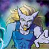 FusionWarrior's avatar