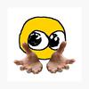 FUSIONX27's avatar