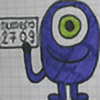 Fuskaa's avatar