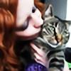 fussball-fotos's avatar