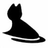 fussballcat's avatar