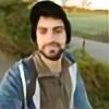 Fusslinger87's avatar