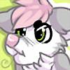 FussyPuppy's avatar