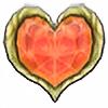 Fusty's avatar