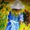 fusunyeremyan's avatar