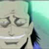 fuszioms's avatar