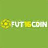 FUT16coin's avatar
