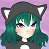 Futaba-ch4n's avatar