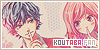 Futaba-x-Kou's avatar