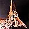 futantshadow's avatar