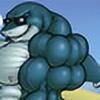 Futapower's avatar