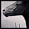 futatabi's avatar