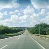 Futatabi6's avatar