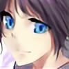 FutatsunoKaanjitsu's avatar