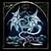 FutbolDude21586's avatar