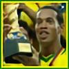 futebol's avatar