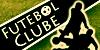 FutebolClube's avatar