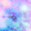 futeki's avatar
