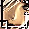 FutileHope's avatar