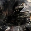 futility892's avatar
