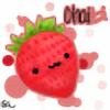 FutiristicStrawberry's avatar