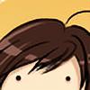 Futomakki's avatar