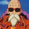 FutrzakPL's avatar