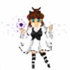FutsuNoTenshiNai's avatar