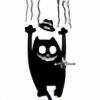 futszak's avatar
