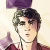 Futture's avatar