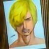 Futuge-art's avatar