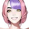 Futumbo's avatar