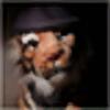 Futur-Life's avatar