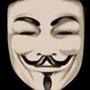 Futur1tysArts's avatar