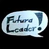 FuturaLeader's avatar