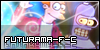Futurama-Fan-Club's avatar