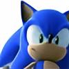 futuramafreaks's avatar