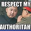 FuturamaJSP's avatar