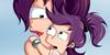 FuturamaKids's avatar