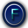 FuturaUniversum's avatar